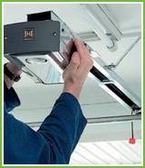 Garage Door Openers Repair Leander