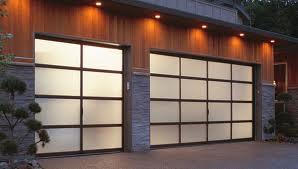 Garage Doors Leander