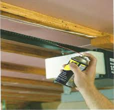 Garage Door Service Leander